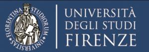 Universita di Firenze