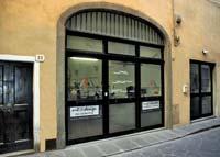 フィレンツェでジュエリー留学!