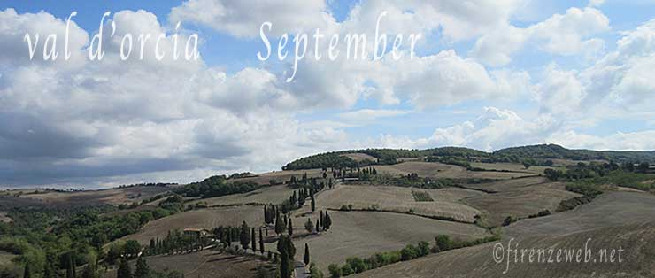 orcia09