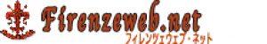 logo1Small